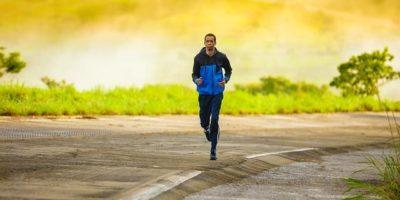Helfen Crosstrainer gegen Cellulite?