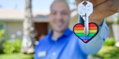 Immobilienmakler: Wie genau die Zahlungen verdient werden