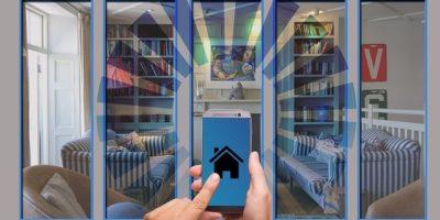 Macht ein Smart Home im Neubau Sinn?